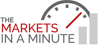 Greenway's Markets in a Minute | New Home Inventory Finally Rises By 1.5 Percent